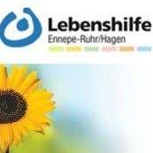 Lebenshilfe Ennepe-Ruhr/Hagen e.V.