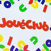 JouéClub Quévert