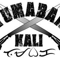 Tumabak Kali - North Jersey Sayoc and Atienza Kali