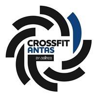 CrossFit Antas