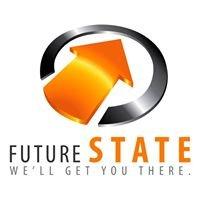 Future State Asia