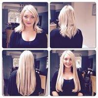 Beauty Locks Hair Extensions