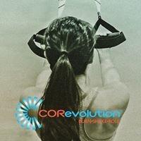 CORevolution