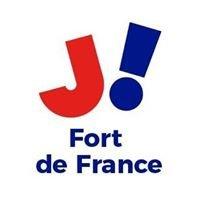 JouéClub Martinique