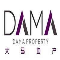 DAMA Property Sarawak Sdn. Bhd. - Kuching Branch