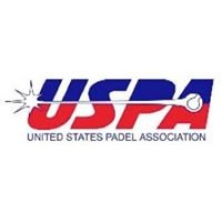 The United States Padel Association USPA