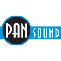 Pansound