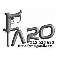 FHU Faro