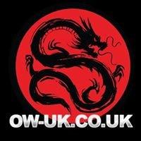 Oriental-Weaponry.co.uk