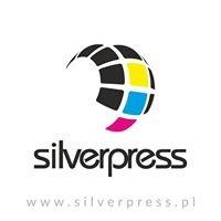 Silverpress