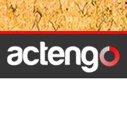 ActenGo