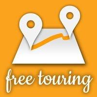 Free Touring