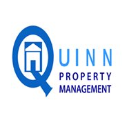 Quinn Property Management