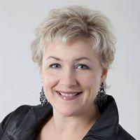 Teresa K. Nelson - Realtor Corner