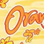 Café Orange