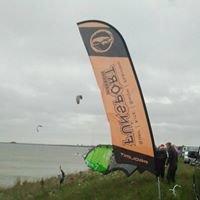 Kitesurfschool Funsport Makkum