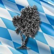 Birker Burschen-Verein Unterhaching e.V.