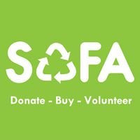 SOFA (Suppliers Of Furniture & Appliances)
