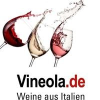 Vineola - Vinothek in Günzburg