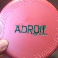 Adroit Disc Sports