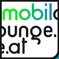 mobilounge.at