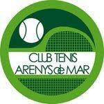 Club de Tennis Arenys