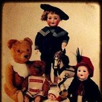 Puppenmuseum Rottweil