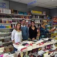 Librairie Les Cyclades