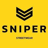 Sniper Streetwear