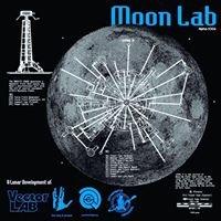 Vector Lab - Vinyl, Signs, Print, Design