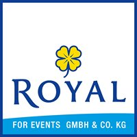 Royal For Events