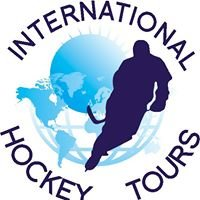INTERNATIONAL HOCKEY TOURS