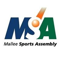 Mallee Sports Assembly Inc.