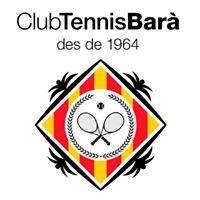 Club de Tennis Barà