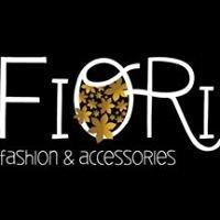 Fiori Fashion