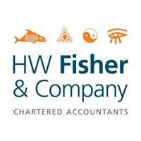 H W Fisher & Co