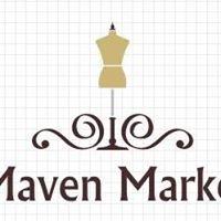 Maven Market Resale