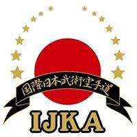 International Japan Karate Association - Sri Lanka