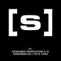 Sanzaboe Production A/S