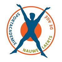 Sportacademie Nauwelaerts de Agé