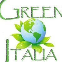 GreenItaliaWeb