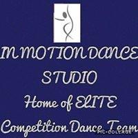 In Motion Dance Studio