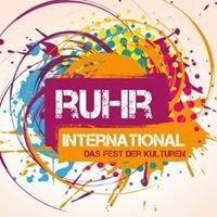 Ruhr International Bochum