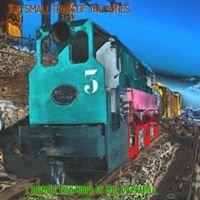 Associació Trens Miners Turistics