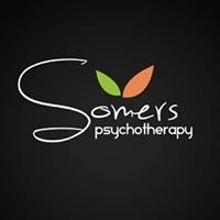 Somers Psychotherapy Clondalkin