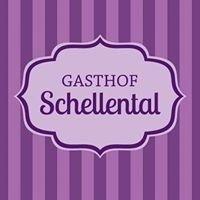 Gasthof Schellental in Bad Pyrmont