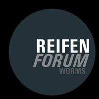 Reifen Forum Worms