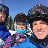 Austin Skiers