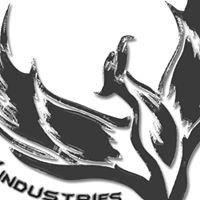 Phenix Industries Pty Ltd