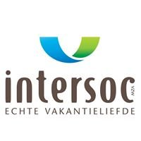 Intersoc vzw